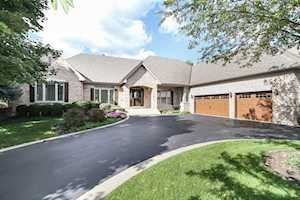 116 Boulder Dr Lake In The Hills, IL 60156