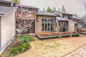 60467 Seventh Mountain Drive Bend, OR 97702