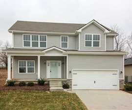 1156 Orchard Drive Nicholasville, KY 40356