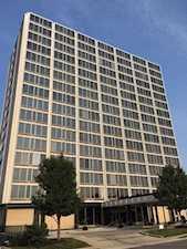 810 Matson Place Cincinnati, OH 45204