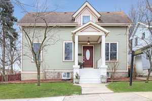 428 E Maple Ave La Grange, IL 60525