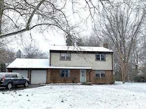 503 W 46th Street Indianapolis, IN 46208