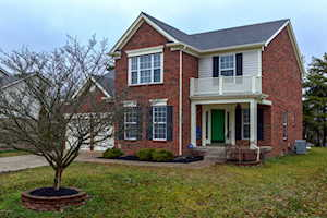 8517 Missionary Ct Louisville, KY 40291