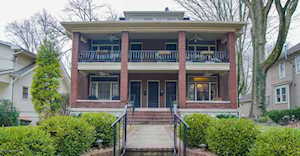 304 S Peterson Ave #3 Louisville, KY 40206