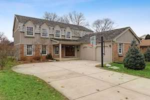 649 Courtland Circle Western Springs, IL 60558