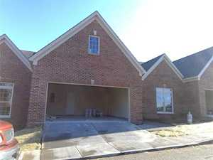 4060 Livingston Lane Lexington, KY 40515