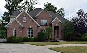 1802 Hampton Pl Goshen, KY 40026