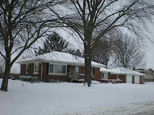 28332 County Road 38 Road Wakarusa, IN 46573