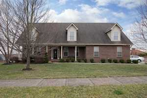 206 Candlewood Drive Winchester, KY 40391