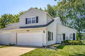 434 Ferndale Ct Buffalo Grove, IL 60089