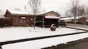 120 Kingsway Nicholasville, KY 40356