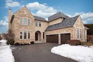 78 Ronan Rd Highwood, IL 60040