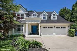 148 Jane Ct Clarendon Hills, IL 60514