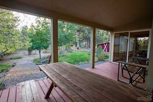 19665 Manzanita Lane Bend, OR 97702
