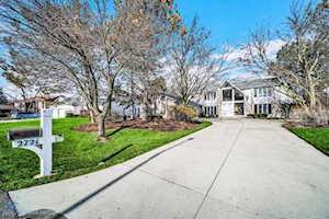 2721 Acacia Terrace Buffalo Grove, IL 60089