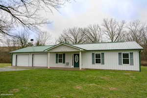 7900 Old Hanna Rd Crestwood, KY 40014