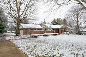 74 Candlewood Drive Nicholasville, KY 40356