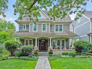 623 S Lincoln St Hinsdale, IL 60521