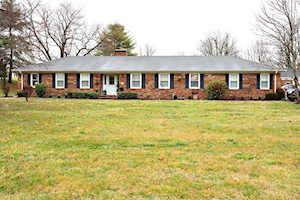116 Barkley estates Nicholasville, KY 40356