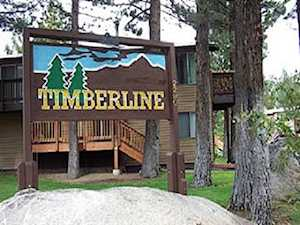 2290 Sierra Nevada Timberline #45 Mammoth Lakes, CA 93546