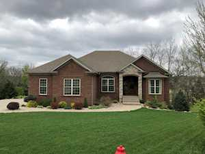 199 St James Ct Fisherville, KY 40023