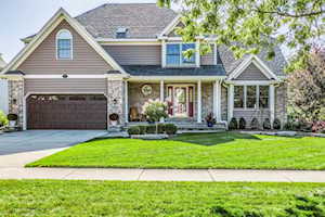 1220 Thackery Ct Naperville, IL 60564