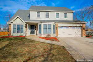 1414 Westminster Ct Darien, IL 60561