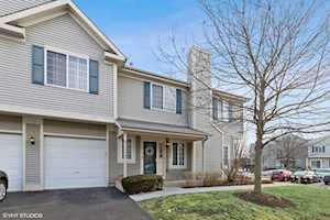307 Windsor Ct #A South Elgin, IL 60177