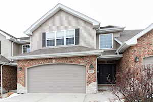 16522 Timber Trl Orland Park, IL 60467