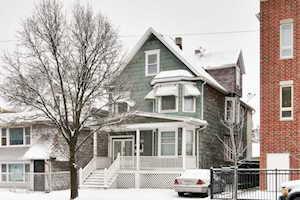 4123 N Narragansett Ave Chicago, IL 60634