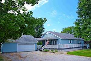 3333 W 800 S South Whitley, IN 46787