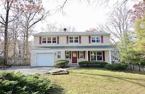 307 Hickory Rd Lake Zurich, IL 60047