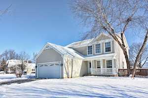 225 Concord Ave South Elgin, IL 60177