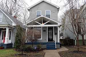 113 N Birchwood Ave Louisville, KY 40206