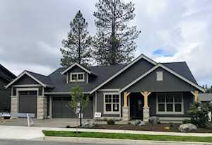 60891 Lot 49 Headwaters Loop Bend, OR 97702