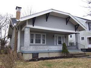 522 Ridgelawn Avenue Hamilton, OH 45013
