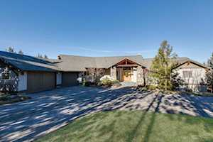 3211 Starview Drive Bend, OR 97703