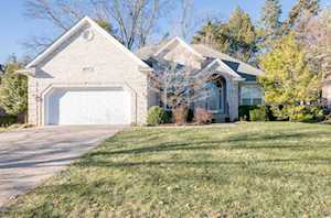 4422 Stone Lakes Dr Louisville, KY 40299
