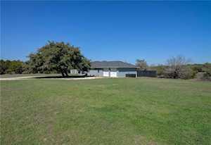 11304 Southwest Oaks Austin, TX 78737