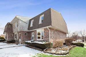 448 Cavalier Ct #1 West Dundee, IL 60118