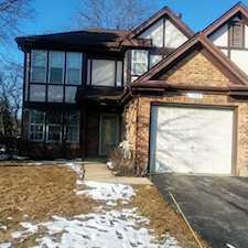 124 White Branch Ct Buffalo Grove, IL 60089