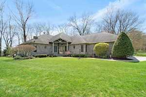 10040 Butternut Drive Middlebury, IN 46540