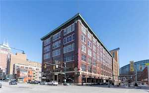 141 S Meridian Street S #601 Indianapolis, IN 46225
