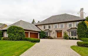 1340 Kimmer Ct Lake Forest, IL 60045