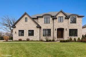 1715 York Rd Oak Brook, IL 60523