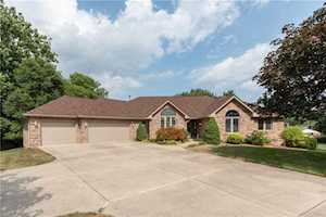 4296 W 400 Road S New Palestine, IN 46163