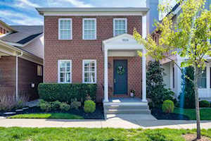 9514 Indian Pipe Ln Prospect, KY 40059