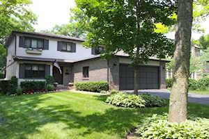 1414 Forest Ave River Forest, IL 60305