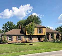301 Moser Rd Louisville, KY 40223