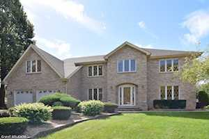 1707 Frediani Ct Mount Prospect, IL 60056